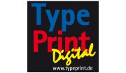 TypePrint Digital